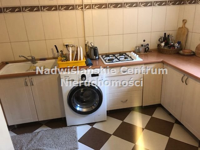 Dom na sprzedaż Kraków, Krowodrza, Wola Justowska  140m2 Foto 11