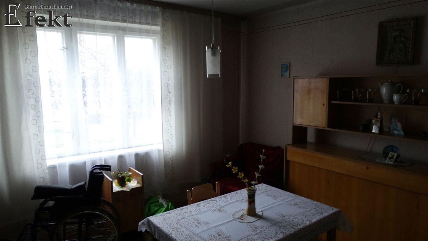 Dom na sprzedaż Płaza  80m2 Foto 6