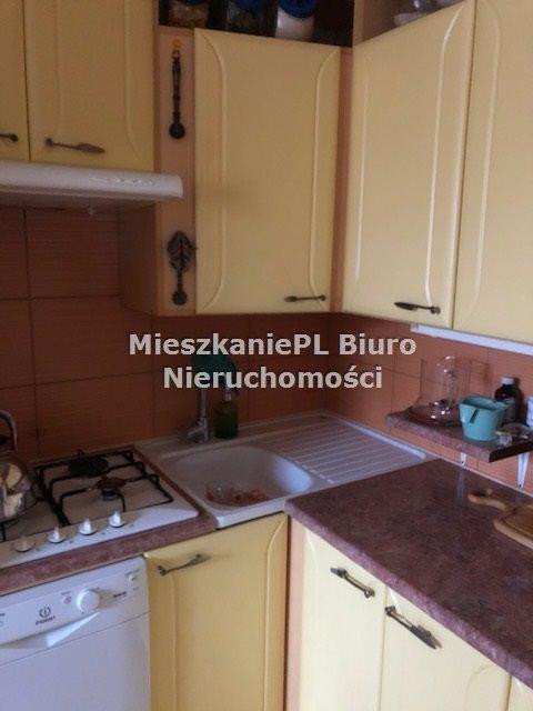 Dom na sprzedaż Sosnowiec  250m2 Foto 11