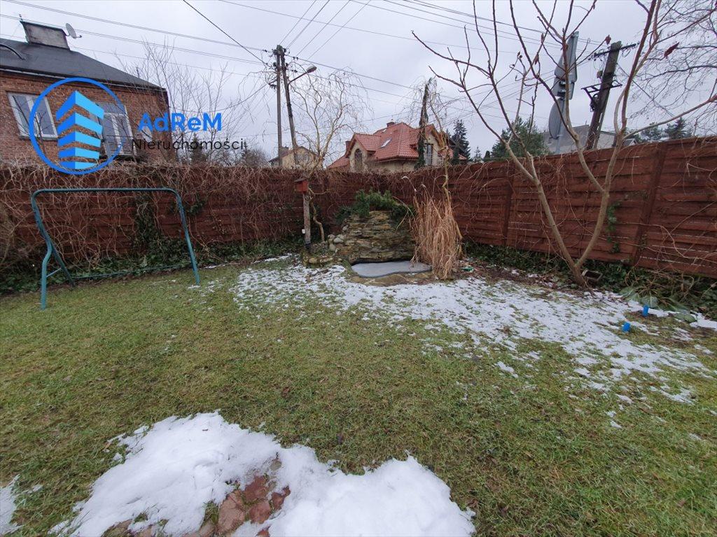 Dom na sprzedaż Warszawa, Wawer Marysin Wawerski, Józefa Strusia  150m2 Foto 8