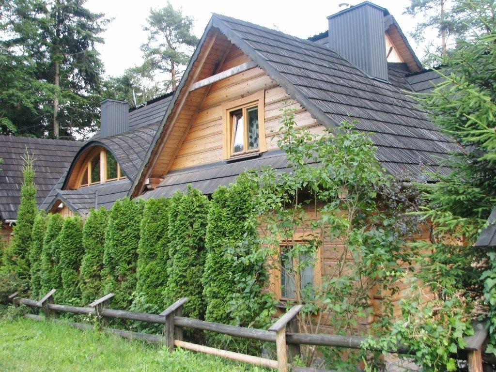 Dom na sprzedaż Piwniczna-Zdrój  568m2 Foto 15