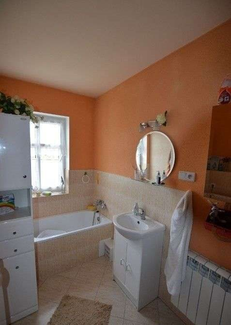 Mieszkanie czteropokojowe  na sprzedaż Gniezno, Karola Marcinkowskiego  88m2 Foto 12