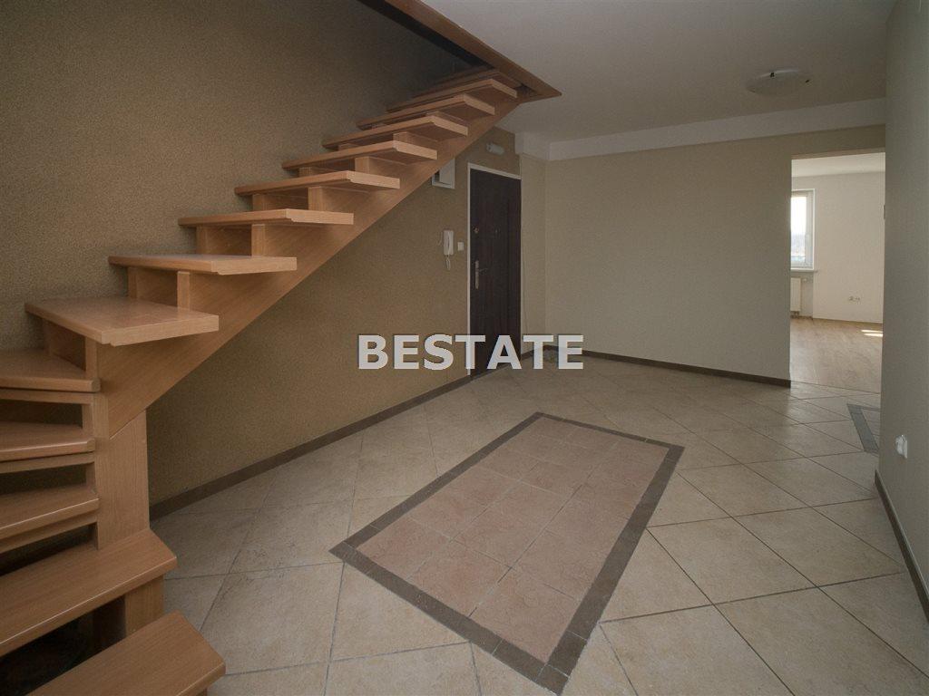 Mieszkanie na sprzedaż Tarnów  120m2 Foto 4