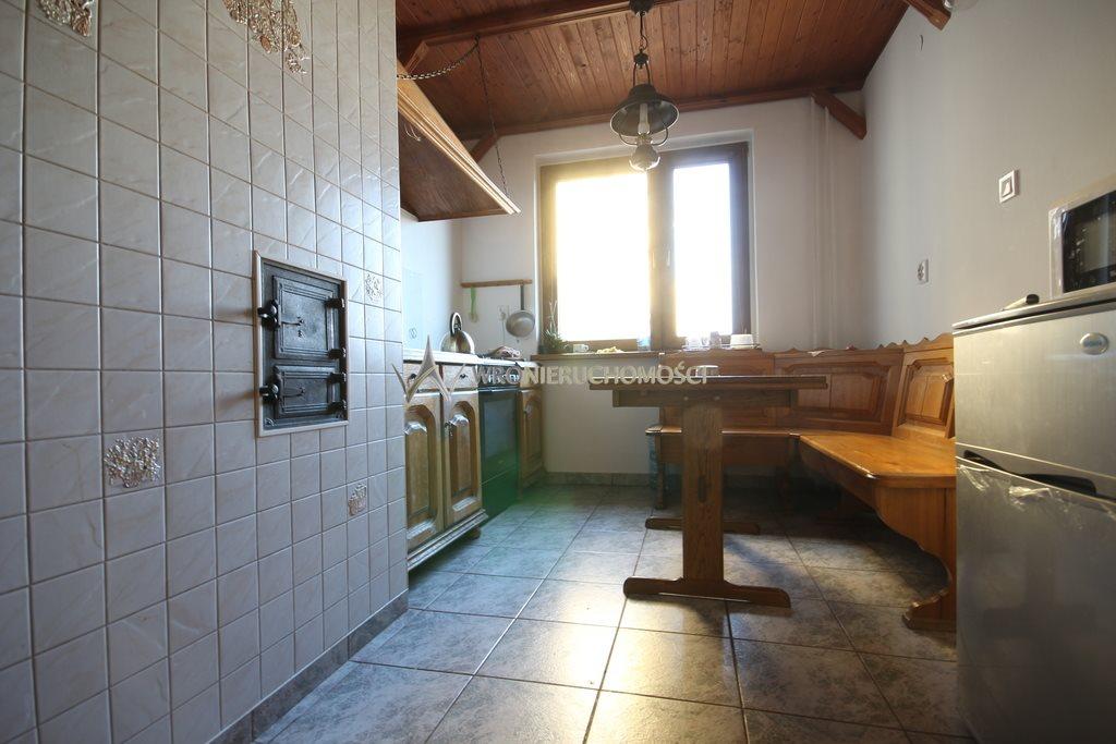 Mieszkanie czteropokojowe  na sprzedaż Wrocław, Śródmieście, Nowowiejska  84m2 Foto 10