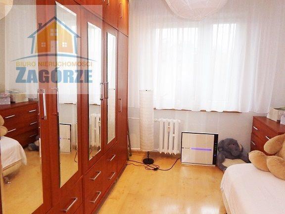 Mieszkanie dwupokojowe na sprzedaż Sosnowiec, Dańdówka, Maliny  51m2 Foto 5