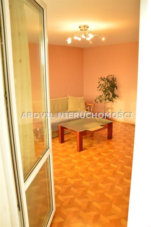Mieszkanie trzypokojowe na sprzedaż Białystok, Przydworcowe, Młynowa  67m2 Foto 3