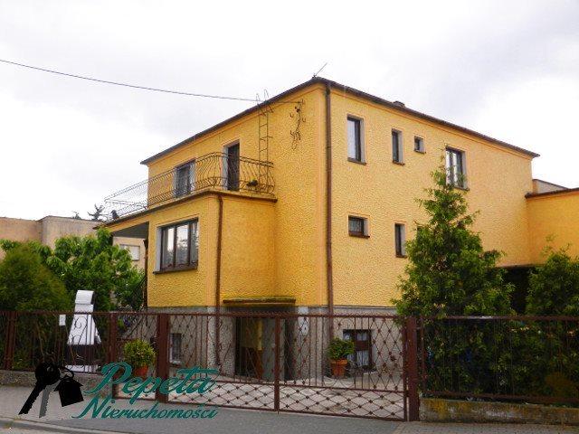Dom na sprzedaż Swarzędz  510m2 Foto 1