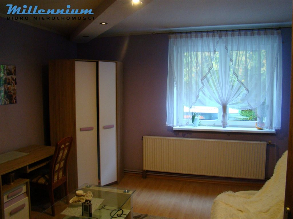 Dom na sprzedaż Wejherowo, ks. Edmunda Roszczynialskiego  73m2 Foto 8