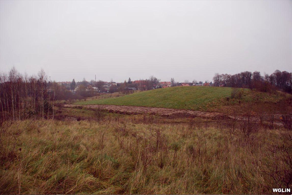 Działka inwestycyjna na sprzedaż Olsztyn, Gutkowo, ul. Kresowa  34240m2 Foto 3