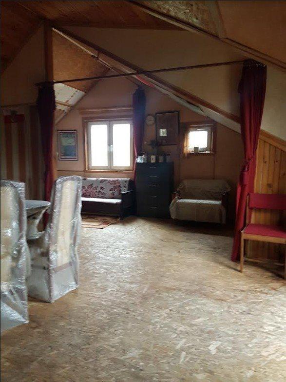 Dom na sprzedaż Nowe Załubice  94m2 Foto 7