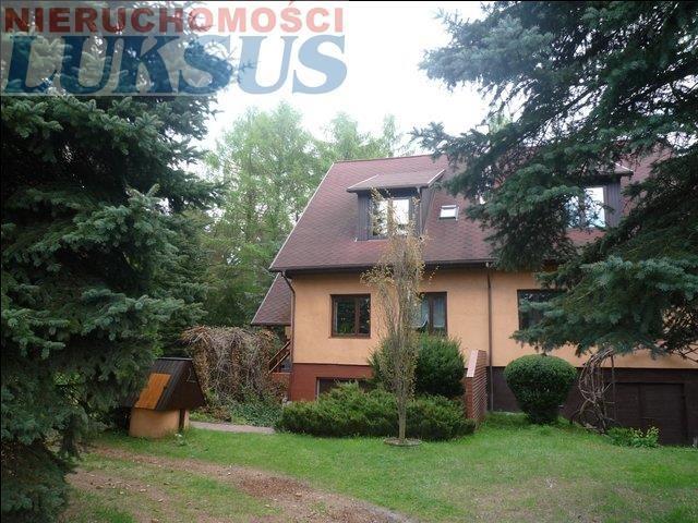 Dom na sprzedaż Głosków  150m2 Foto 2
