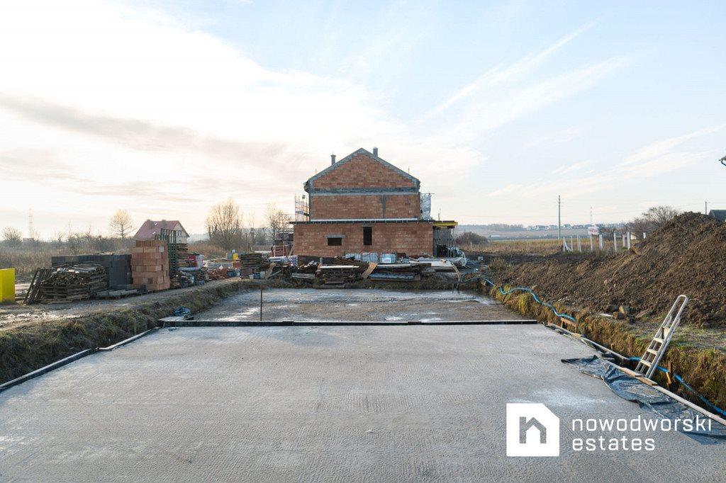 Dom na sprzedaż Gdańsk, Maćkowy, Borkowska  150m2 Foto 9