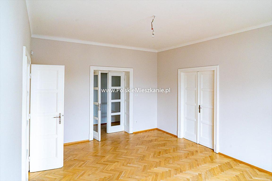 Mieszkanie czteropokojowe  na sprzedaż Przemyśl  122m2 Foto 5