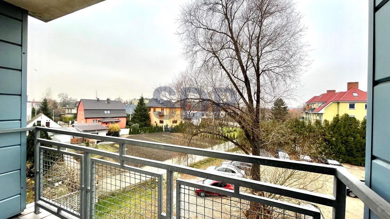 Lokal użytkowy na wynajem Wrocław, Fabryczna, Muchobór Wielki, Mińska  45m2 Foto 2