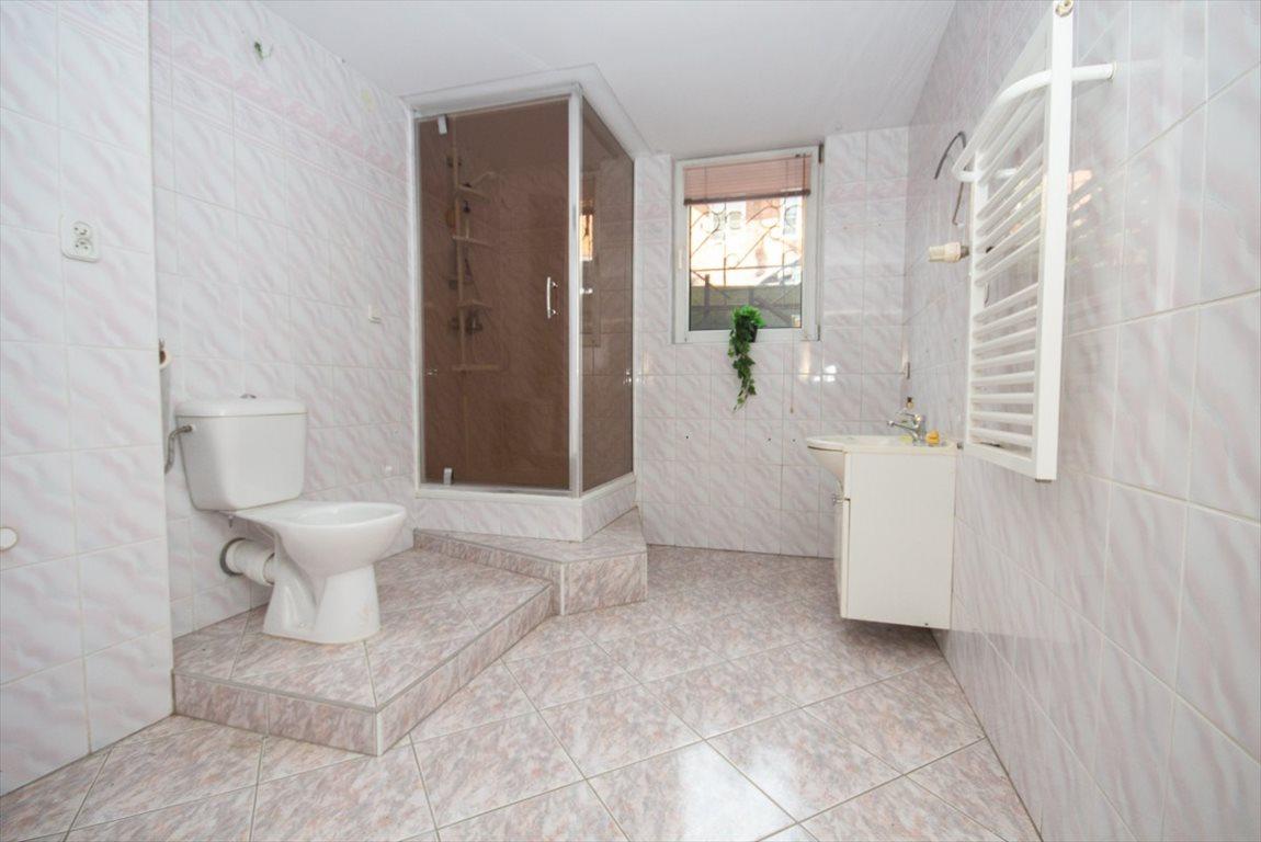 Mieszkanie dwupokojowe na sprzedaż Sopot, Daniela Chodowieckiego  65m2 Foto 11