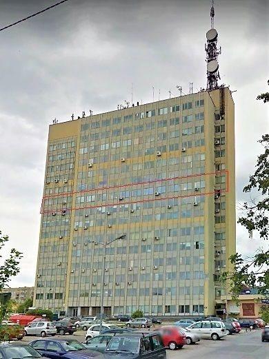 Lokal użytkowy na wynajem Kielce, Centrum  870m2 Foto 1