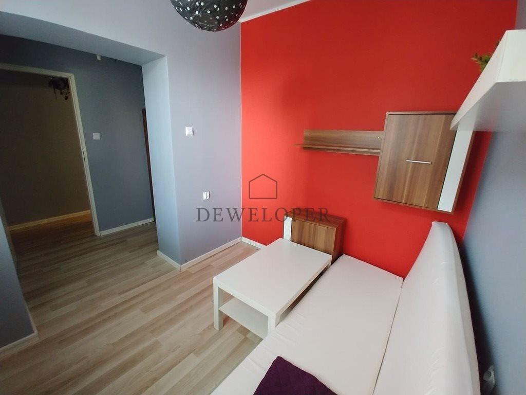Mieszkanie czteropokojowe  na sprzedaż Katowice, Załęże, Ślusarska  52m2 Foto 8