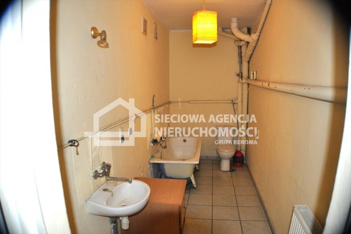 Mieszkanie dwupokojowe na sprzedaż Kościerzyna  83m2 Foto 3