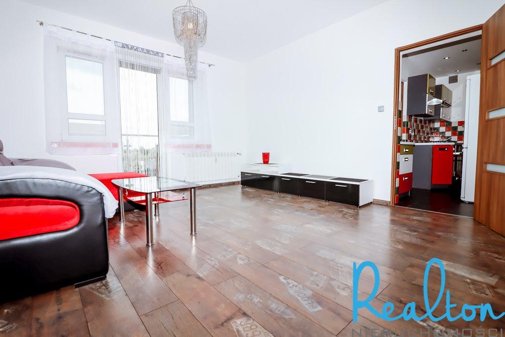 Mieszkanie dwupokojowe na sprzedaż Katowice, Piotrowice, Zbożowa  40m2 Foto 1
