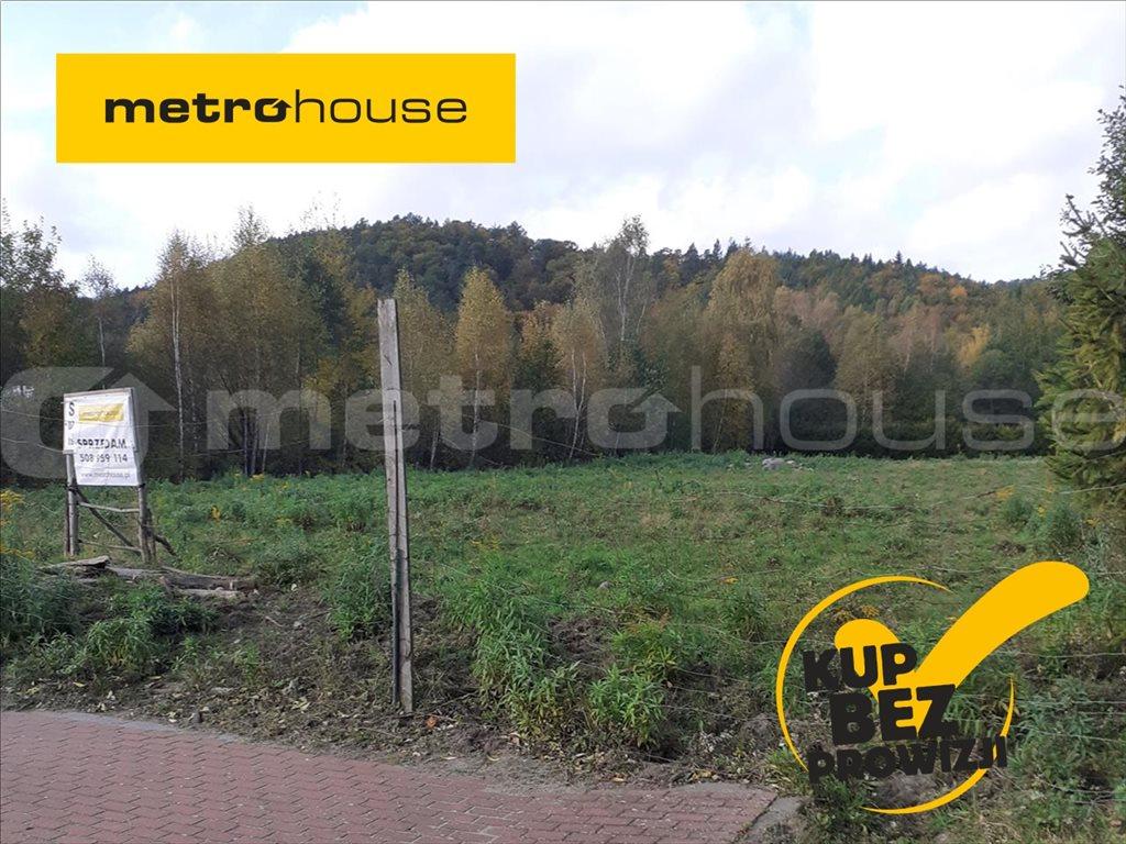 Działka budowlana na sprzedaż Rumia, Rumia  2997m2 Foto 1