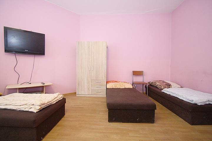 Mieszkanie dwupokojowe na sprzedaż Dobrzeń Wielki  56m2 Foto 1