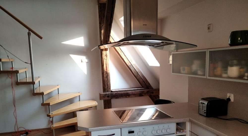 Mieszkanie na sprzedaż Poznań, Grunwald, Śniadeckich  96m2 Foto 3