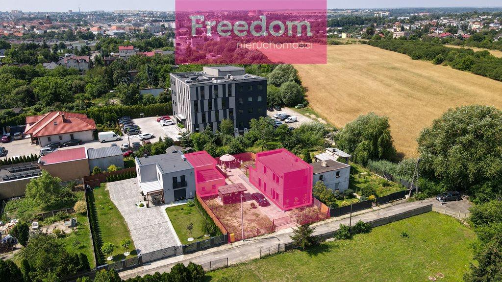 Dom na sprzedaż Kalisz, Pusta  143m2 Foto 2