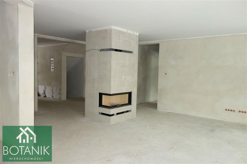 Dom na sprzedaż Lipniak  580m2 Foto 4