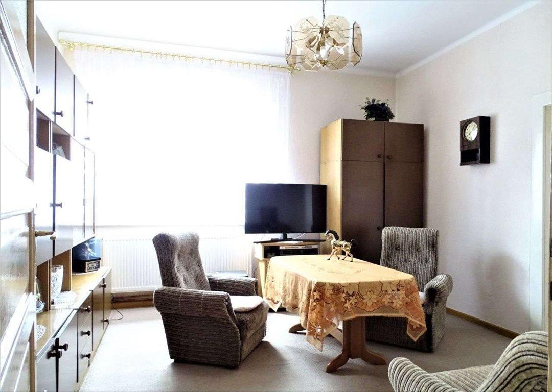 Mieszkanie czteropokojowe  na sprzedaż Bytom, ul. juliusza kossaka  64m2 Foto 10