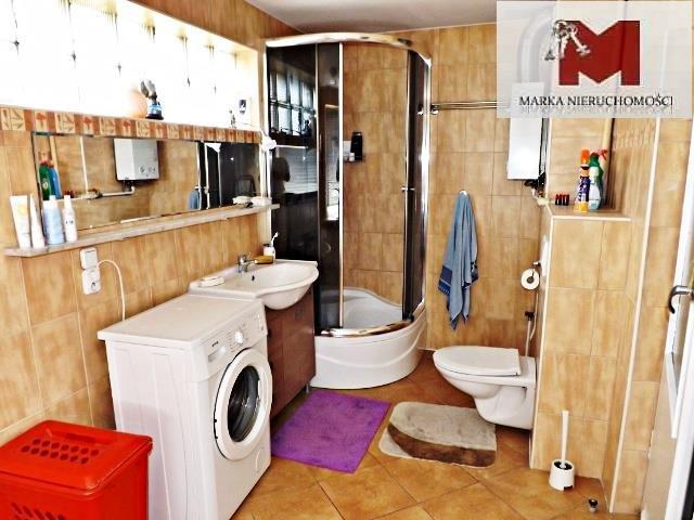 Mieszkanie trzypokojowe na wynajem Kędzierzyn-Koźle, Piotra Skargi  90m2 Foto 6