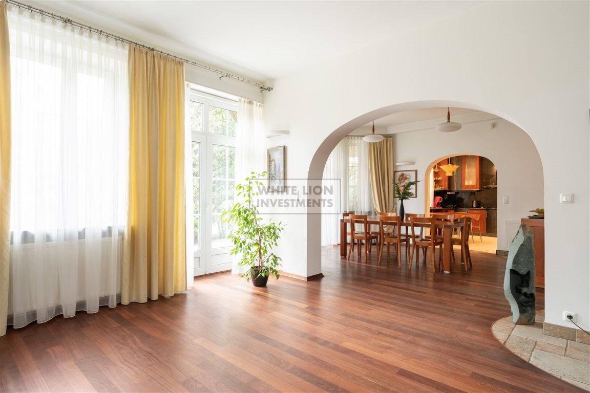 Dom na sprzedaż Warszawa, Ursus, Wincentego Kadłubka  407m2 Foto 12