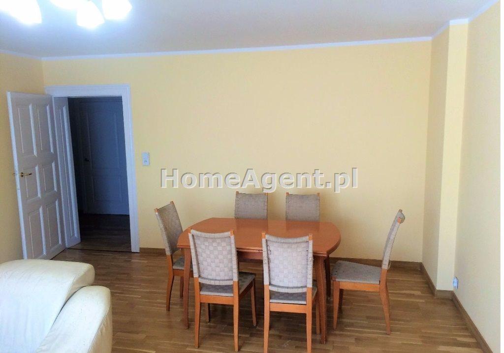 Mieszkanie trzypokojowe na wynajem Gliwcie, Centrum  100m2 Foto 7
