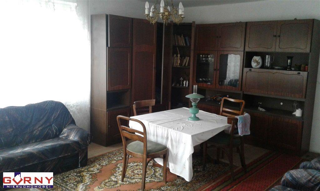 Dom na sprzedaż Sulejów  130m2 Foto 5
