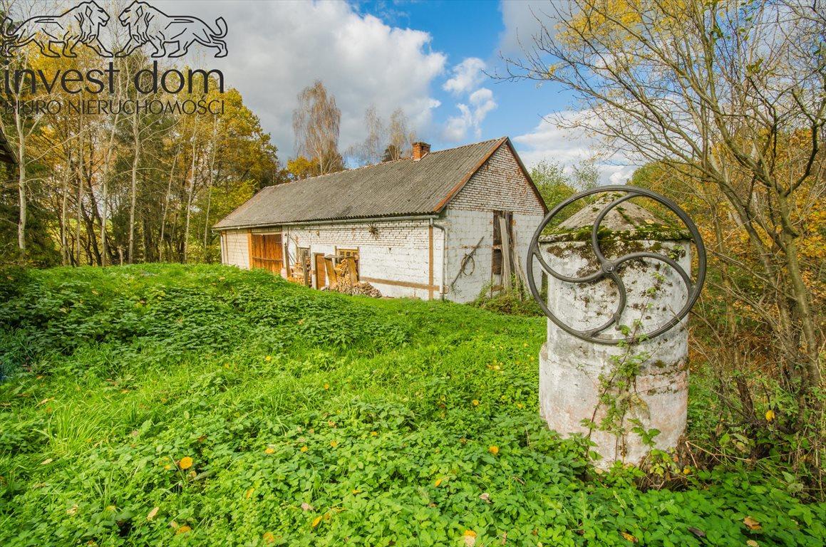 Dom na sprzedaż Stróżna  85m2 Foto 10