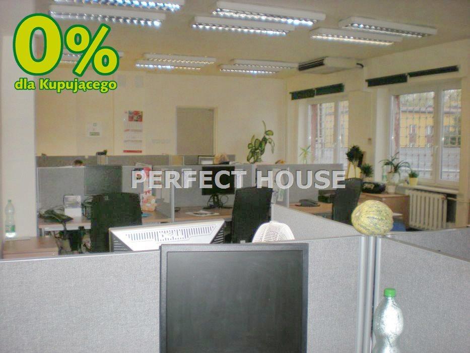 Lokal użytkowy na sprzedaż Sosnowiec  6742m2 Foto 11