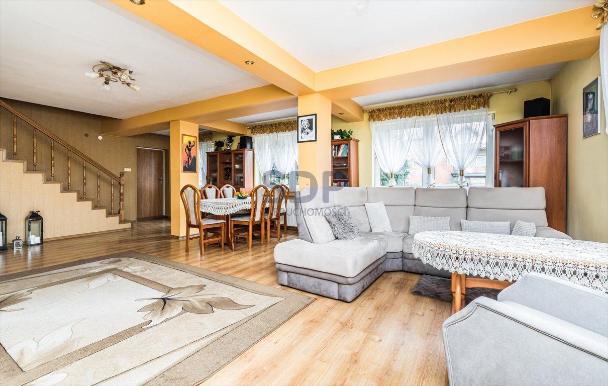 Dom na sprzedaż Szymanów, Lotnicza  350m2 Foto 8