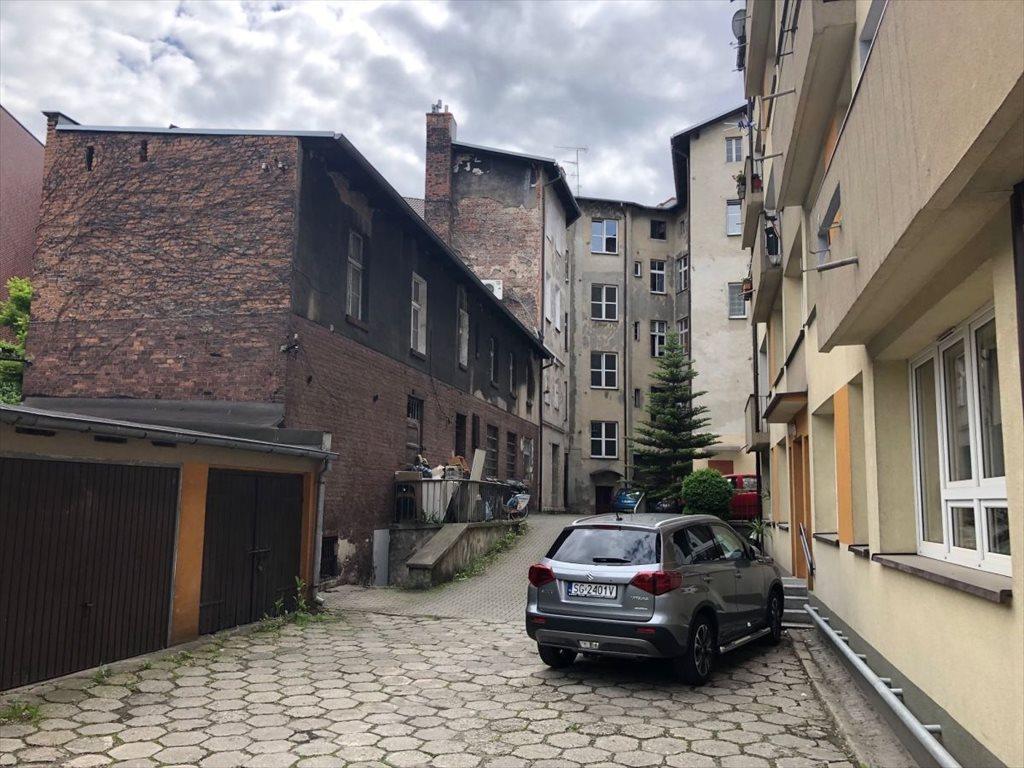 Lokal użytkowy na wynajem Gliwice, Centrum  220m2 Foto 4