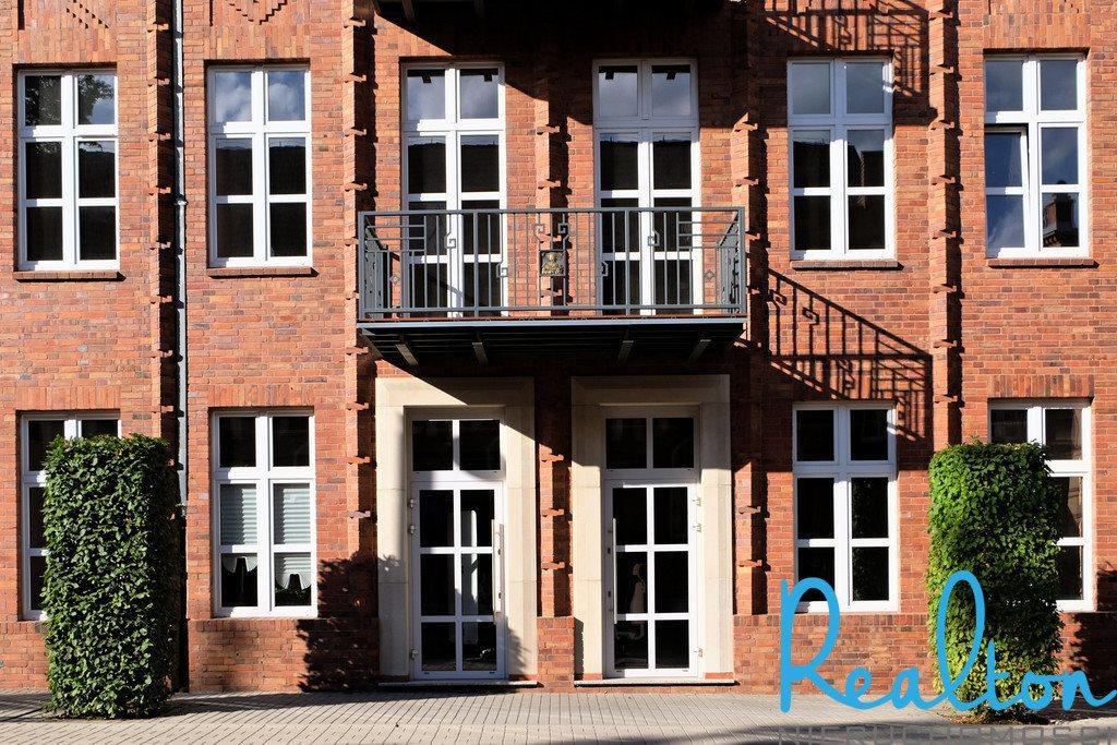 Lokal użytkowy na wynajem Gliwice, Królowej Bony  146m2 Foto 4