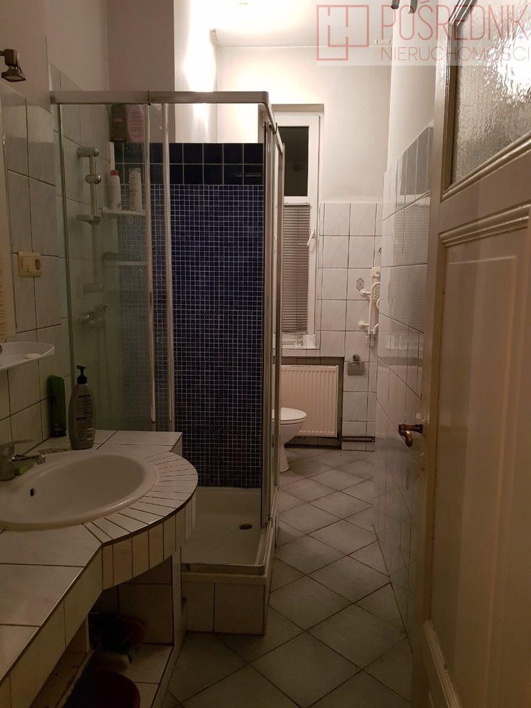 Mieszkanie czteropokojowe  na sprzedaż Szczecin, Śródmieście-Centrum, Jagiellońska  105m2 Foto 11