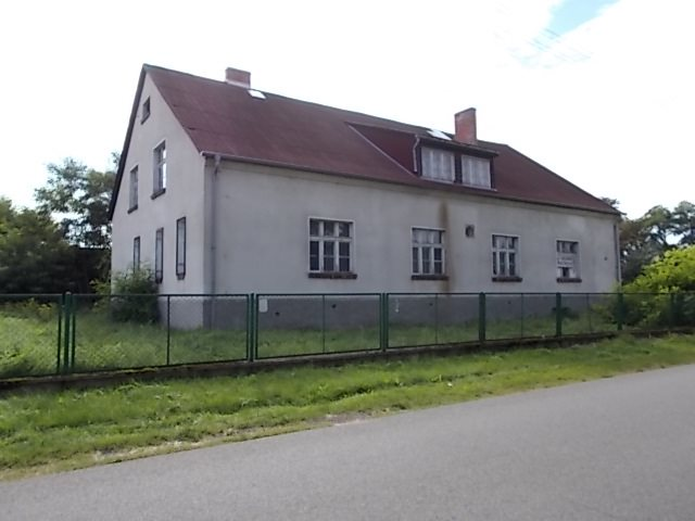 Dom na sprzedaż Stare Olesno, Starowiejska  379m2 Foto 13