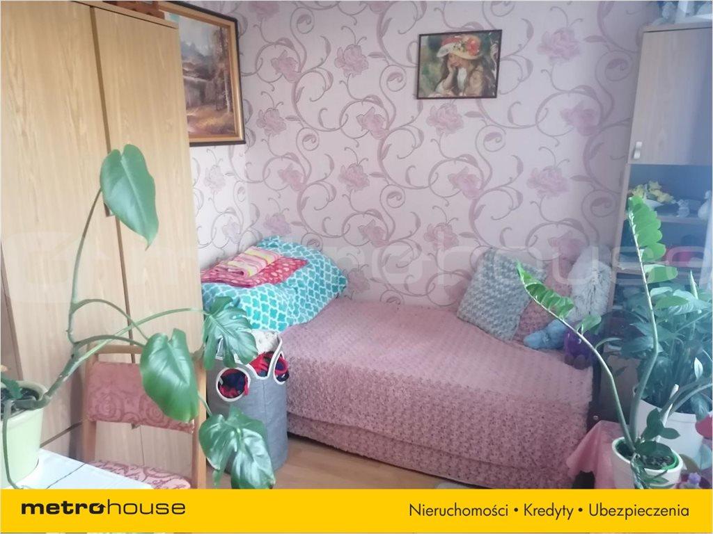 Dom na sprzedaż Siedlce, Siedlce  46m2 Foto 6