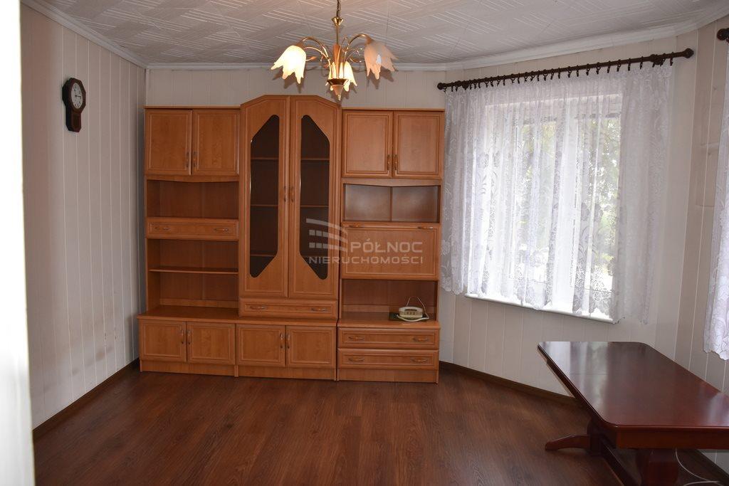 Dom na sprzedaż Pabianice  75m2 Foto 6