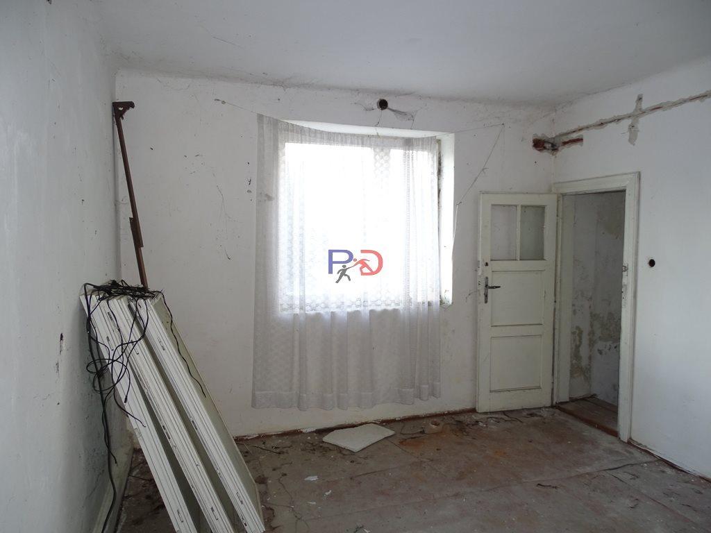 Dom na sprzedaż Jarosław  150m2 Foto 9