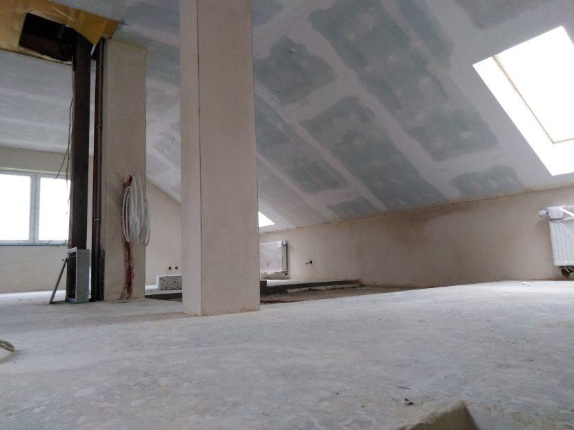 Dom na sprzedaż Żyrardów, Miedniewice  150m2 Foto 7