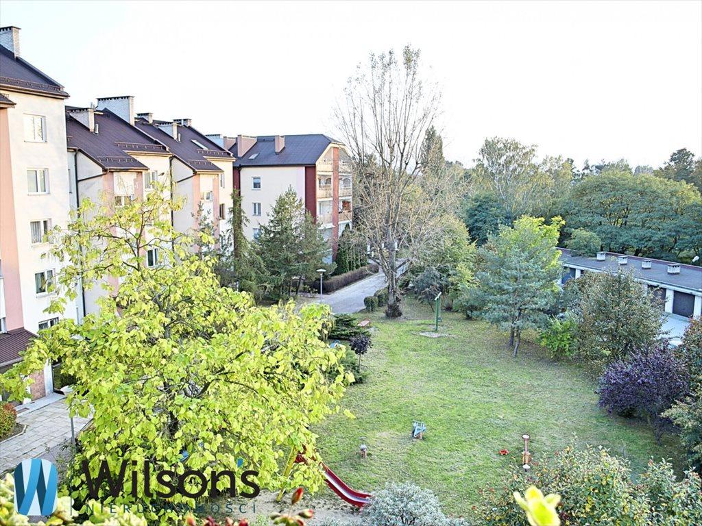 Mieszkanie na sprzedaż Pruszków  144m2 Foto 7