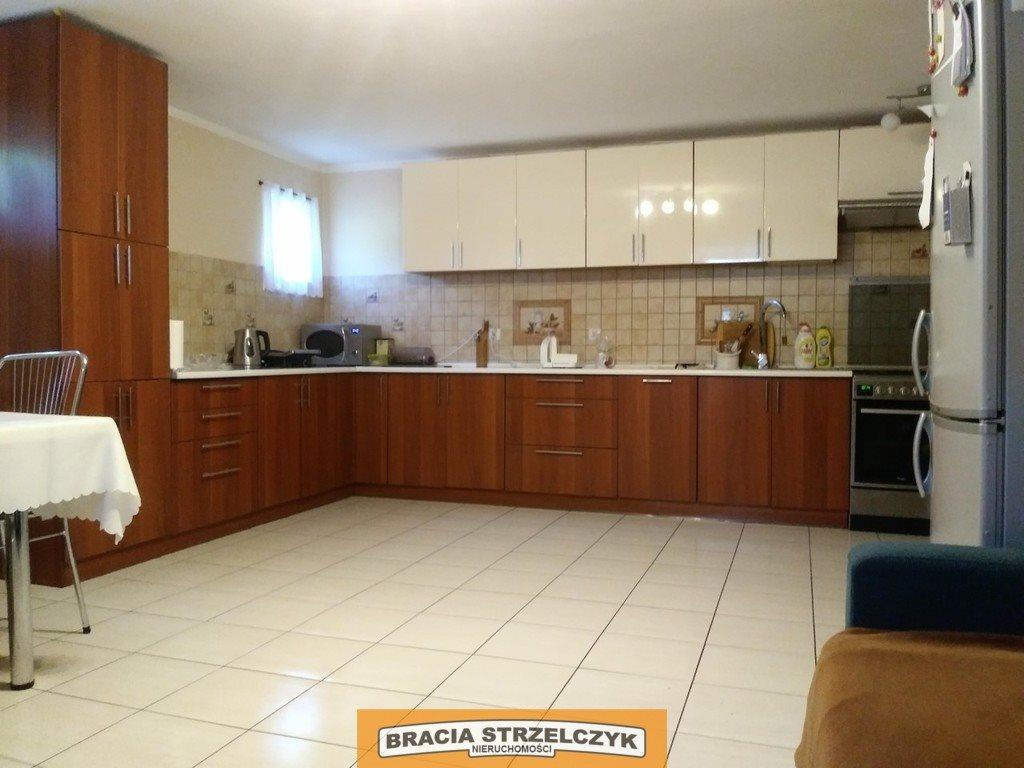 Dom na sprzedaż Wyszków  202m2 Foto 10