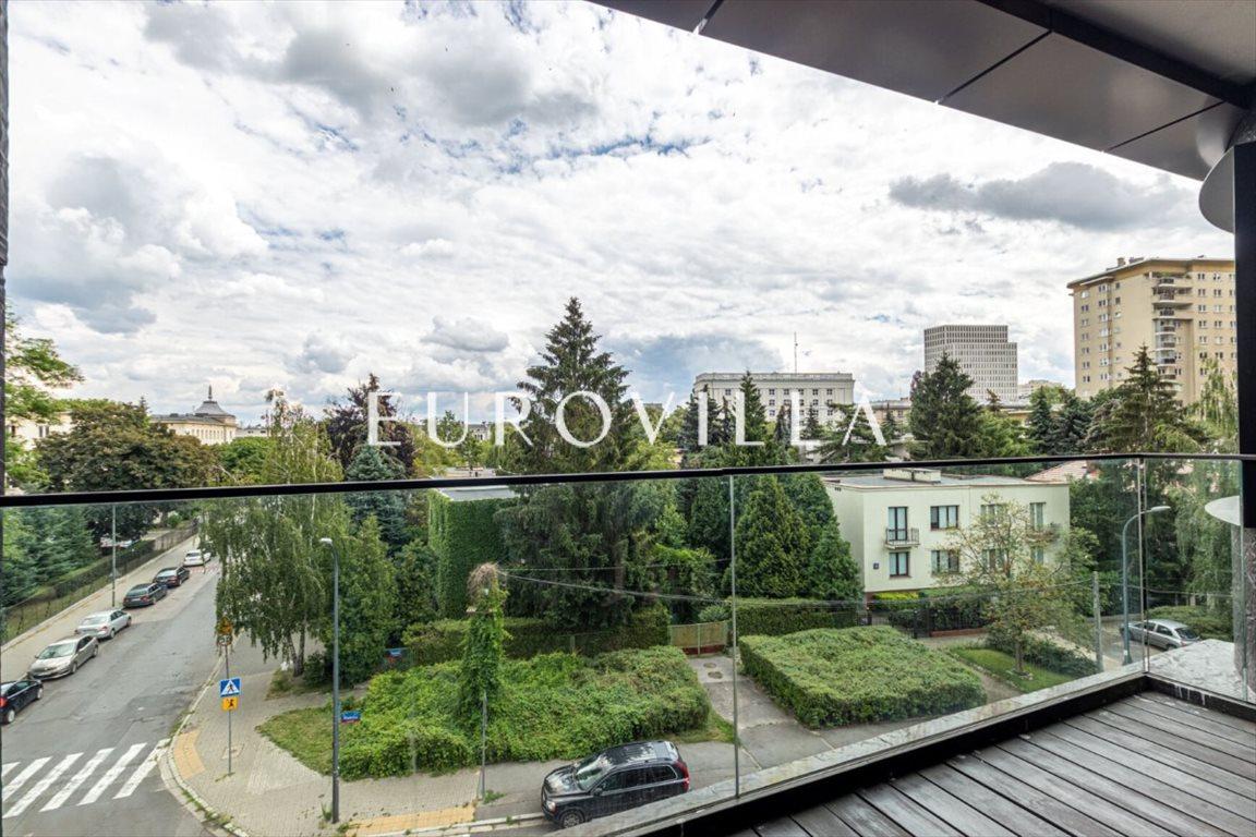 Mieszkanie na sprzedaż Warszawa, Mokotów, Ksawerów  231m2 Foto 11