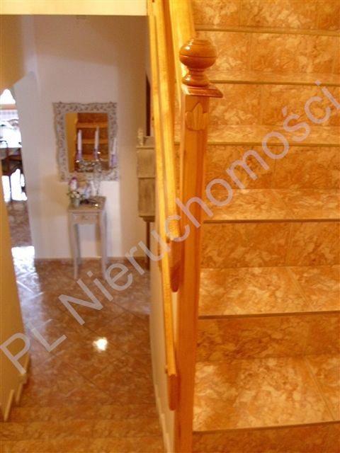 Dom na sprzedaż Żyrardów  140m2 Foto 12