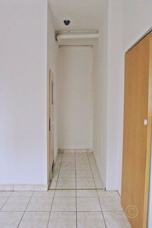 Lokal użytkowy na wynajem Zgierz, Centrum  46m2 Foto 9