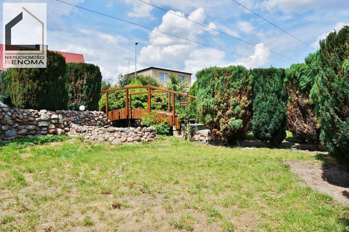Dom na sprzedaż Wronki  214m2 Foto 8